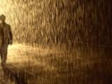 Pioggia, piovere - Interpretazione dei sogni