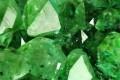Smeraldi, smeraldo - Interpretazione dei sogni