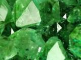 Smeraldi - Interpretazione dei sogni