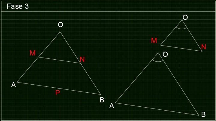 Trapezio P008 -02- Problemi di Geometria Euclidea