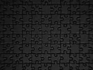 Colore Nero - Interpretazione dei sogni