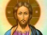 Gesù, Cristo – Interpretazione dei sogni