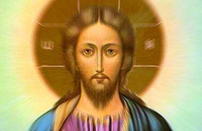 Gesù, Cristo - Interpretazione dei sogni