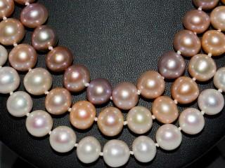 Perla, perle - 03