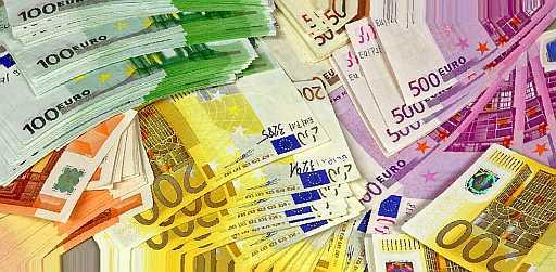 Soldi, denaro - Interpretazione dei sogni