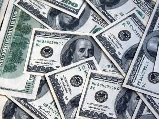 Soldi in Dollari