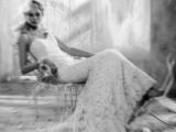 Abito da sposa – Interpretazione dei sogni