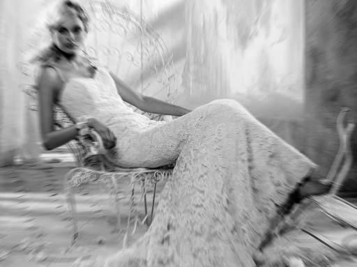 Abito da sposa - Interpretazione dei sogni