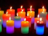 Candele, candela – Interpretazione dei sogni
