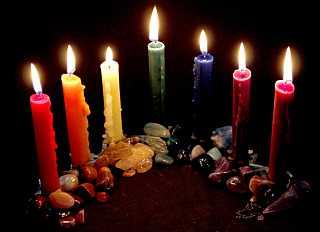 candele candela interpretazione dei sogni romoletto blog