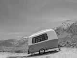 Roulotte, caravan - Interpretazione dei sogni