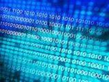 Elenco articoli di informatica (A-Z)