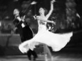 Ballare - Interpretazione dei sogni