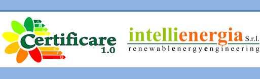 Certificare10 Software APE