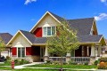 Comprare casa: mutuo o pagamento completo?