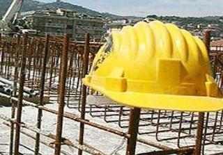 Dlgs 81-2008