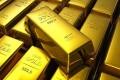 Investire in oro: scopi, modalità, mercato
