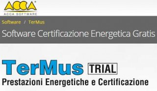 Termus Software APE