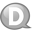 speech-balloon-white-d-icon