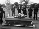 Funerale - Interpretazione dei sogni