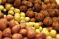 Patate, patata - Interpretazione dei sogni