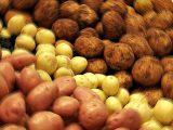 Patate, patata – Interpretazione dei sogni