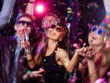 Festa, party – Interpretazione dei sogni
