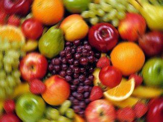 Frutta - Interpretazione dei sogni