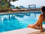 Piscina, piscine – Interpretazione dei sogni