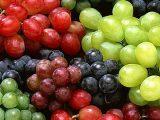 Uva, grappoli – Interpretazione dei sogni