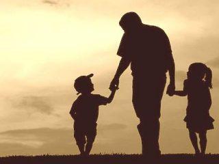 Padre, papà - Interpretazione dei sogni