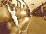 Partire, partenza – Interpretazione dei sogni