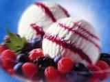 Gelato, gelati – Interpretazione dei sogni