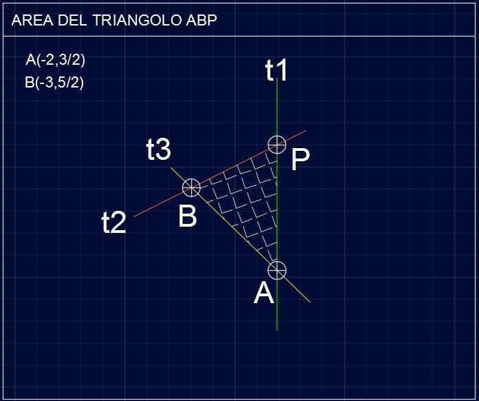 Parabola P103 - 05