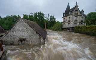 Inondazione 01