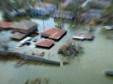 Inondazione, allagamento – Interpretazione dei sogni
