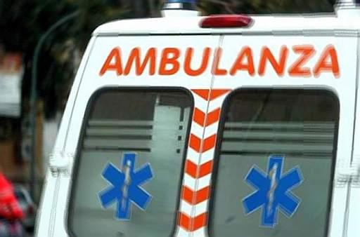Ambulanza - Interpretazione dei sogni