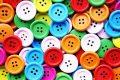 Bottoni, bottone - Interpretazione dei sogni