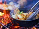 Cucinare – Interpretazione dei sogni