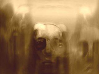Fantasmi - Interpretazione dei sogni