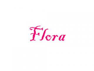Flora - Significato dei nomi