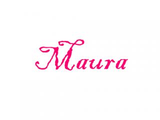Maura - Significato dei nomi