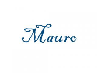 Mauro - Significato dei nomi