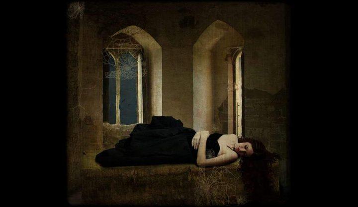 Morti e defunti - Interpretazione dei sogni