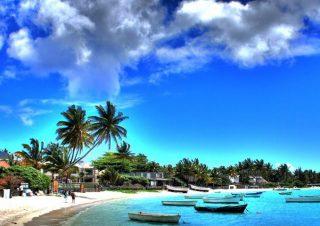 Viaggiare - Caraibi