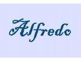 Alfredo - Significato dei nomi