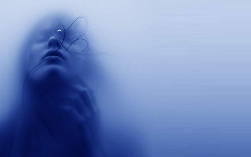 Sognare di annegare