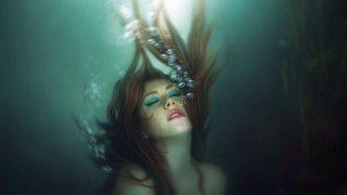annegare-sfondo
