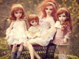 Bambole, bambola – Interpretazione dei sogni