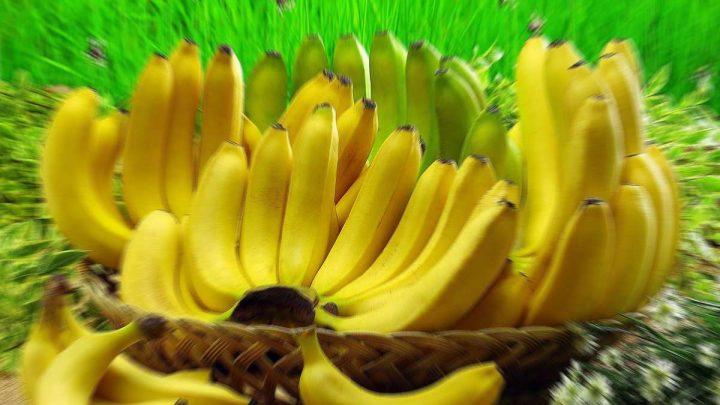 Banane - Interpretazione dei sogni